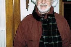 Dave Schleif