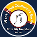 West Bend Community Band